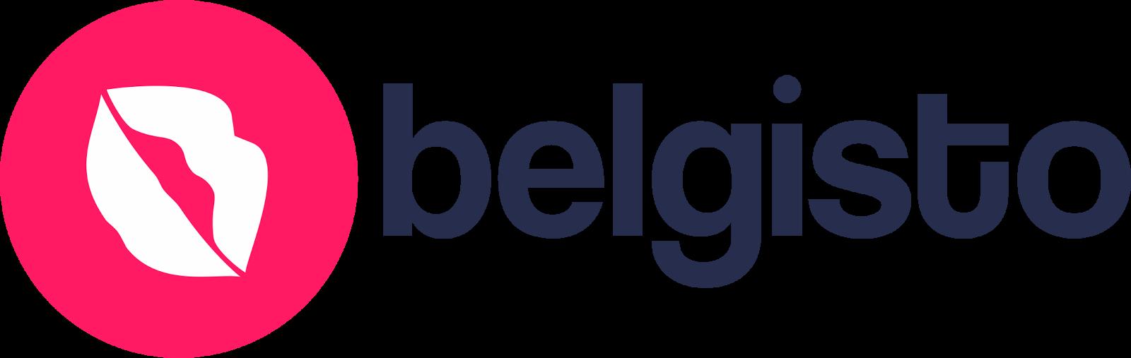Belgisto.pl