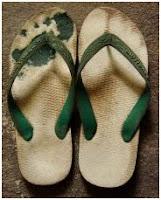 sandaljepit