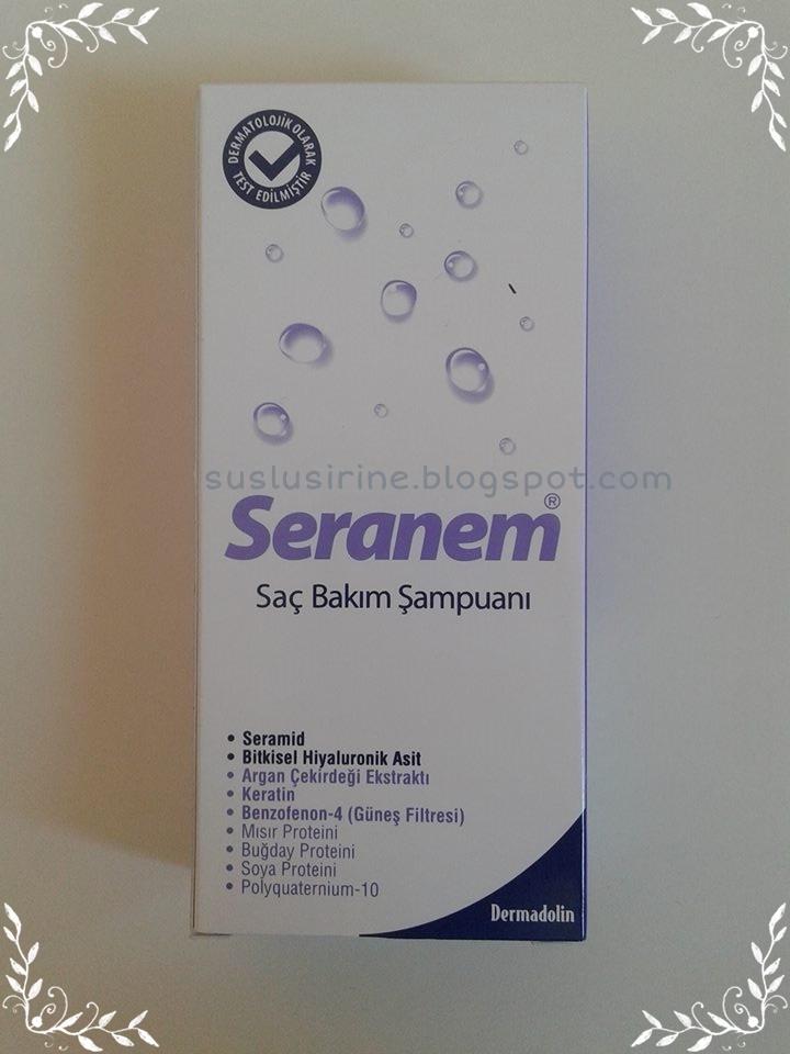 dermadolin-urunleri-cekilis-seranem-sampuan-ceradolin