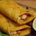 10 Makanan Khas di Indonesia