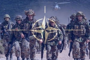 NATO's Options in Ukraine