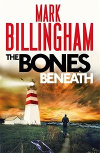 http://www.georgina.canlib.ca/uhtbin/cgisirsi/x/x/x//57/5?user_id=WEBSERVER&&searchdata1=the+bones+beneath&srchfield1=TI&searchoper1=AND&searchdata2=billingham&srchfield2=AU