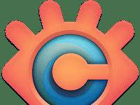 XnConvert - Cross-Platform Batch Image Processor (Linux/Win/Mac)