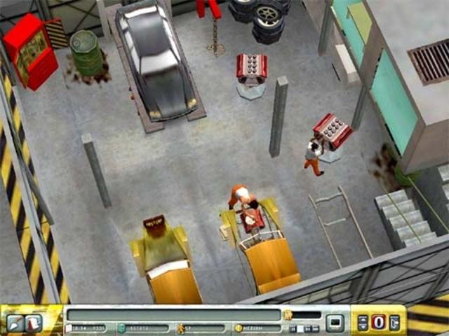 prison tycoon 2 crack