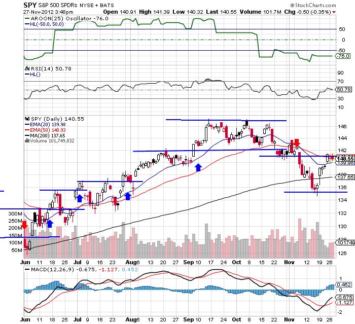 Strategi trading forex scalping