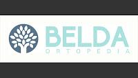 Ortopedia Belda