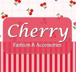 Cherry - Fashion & Accessories
