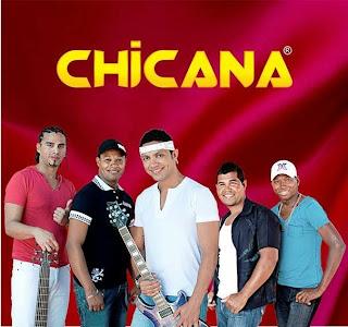 BAIXAR - CHICANA - BOCA DA MATA-AL - 10.11.2013