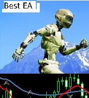 trendsignal ea mejor robot forex expert advisor