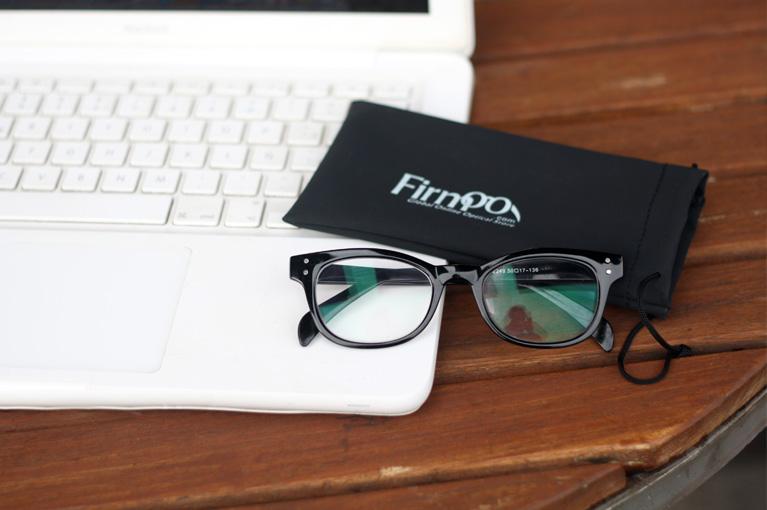 firmoo eyewear