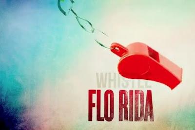 Whistle (Flo Rida song)