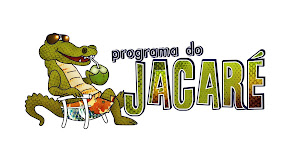 PROGRAMA DO JACARÉ
