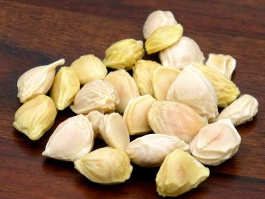 Các cách chữa viêm loét dạ dày bằng quả bưởi hiệu quả