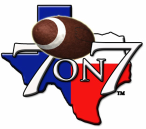 Texas State 7 on 7