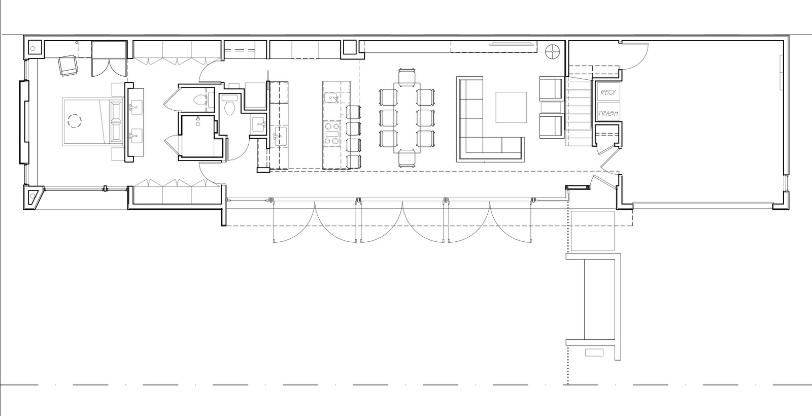 emejing long house plans images today designs ideas maft us longhouse plans images reverse search