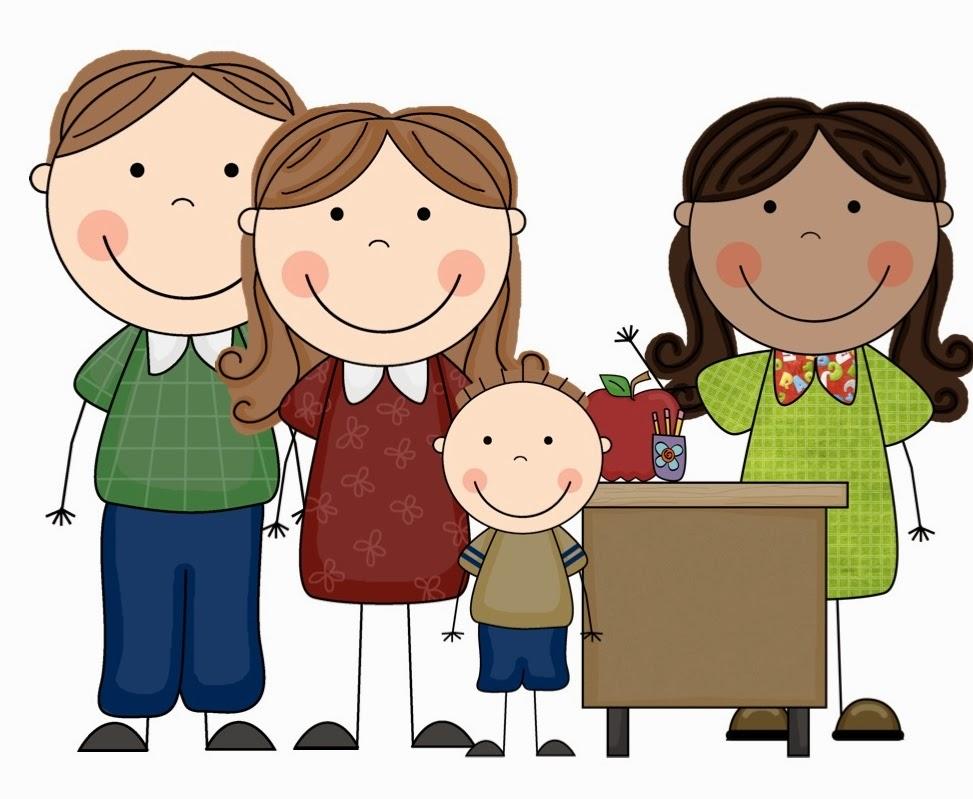 kindergarten kiosk  winter parent and teacher conference reporting form  kindergarten
