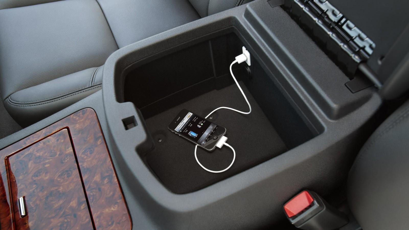 http://3.bp.blogspot.com/-Tmov_9LvBZg/UJXJc5IaADI/AAAAAAAAHME/H0ziQqwIihU/s1600/Chevrolet-Suburban-SUV-2013-interior-ipod-conector.jpg