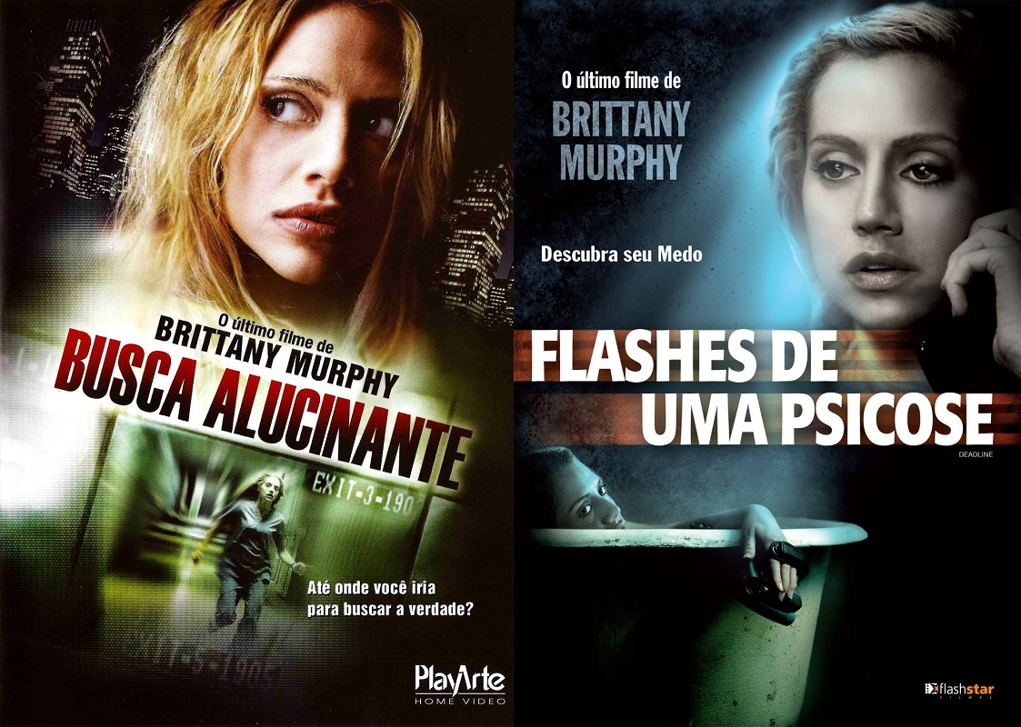 http://3.bp.blogspot.com/-Tmp6zqe-G5I/Tlj1JHph3aI/AAAAAAAABOw/IjoTBmVlv9s/s1600/O+%25C3%259Altimo+Filme+de+Brittany+Murphy.jpg
