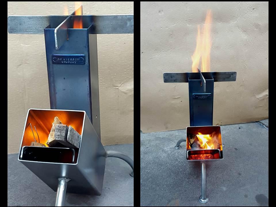 Barras para cortinas en hierro forjado nueva eco hornalla for Diseno cocinas uruguay