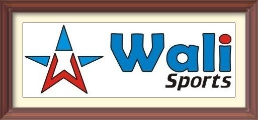 Wali Sports