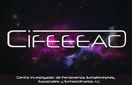 CIFEEEAC