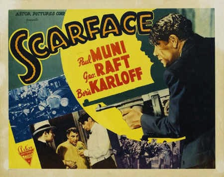Download Film Scarface 1932 Subtitle English
