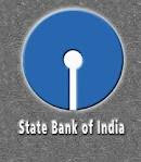 Jobs of Clerical Cadre in State Bank Of India