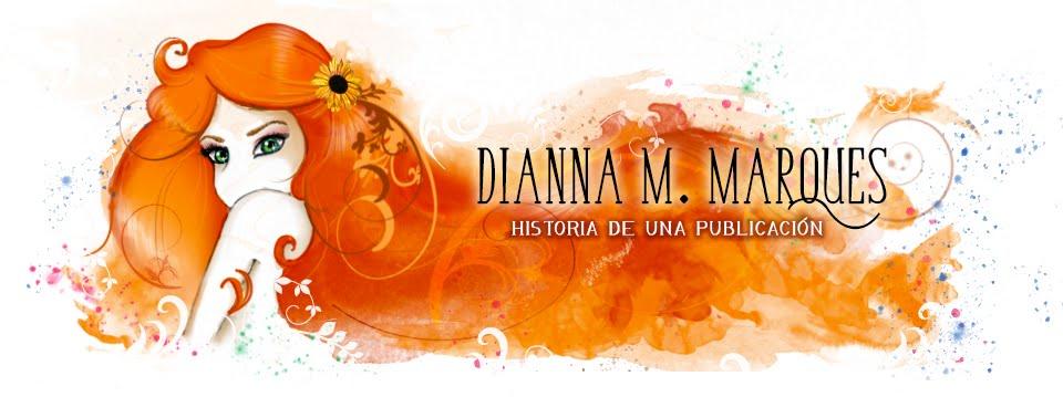 Dianna M. Marquès
