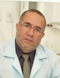 JORGE LUIZ MATOS