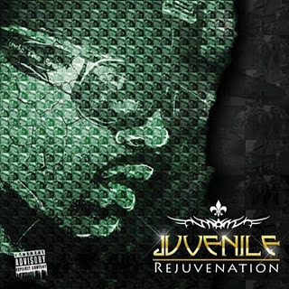 Juvenile - Power
