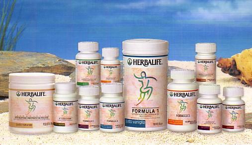 pastillas para bajar de peso sin efecto rebote