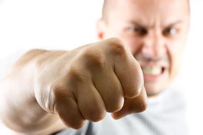 nurse bullying, horizontal violence, incivility, vertical violence, aggressive,