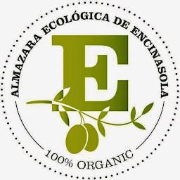 ALMANZARA ECOLOGICA
