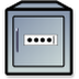 Pasaffe: A Virtual Safe to Store your Passwords into - Ubuntu 11.10/11.04