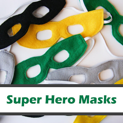 http://www.our-everyday-art.com/2013/02/super-hero-masks-free-pattern.html