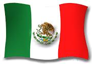 """como diciendo y """"VIVA MEXICO CAB#$%.amp;! mexico"""