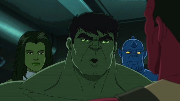Hulk.and.the.Agents.of.S.M.A.S.H.S01E17.