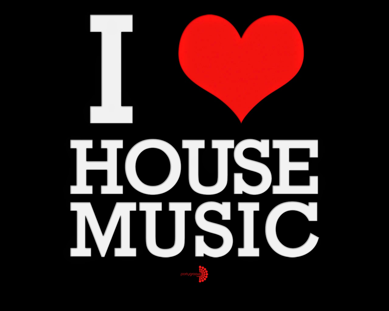 Download lagu house music rnb india terbaru gratis free for House music 2015