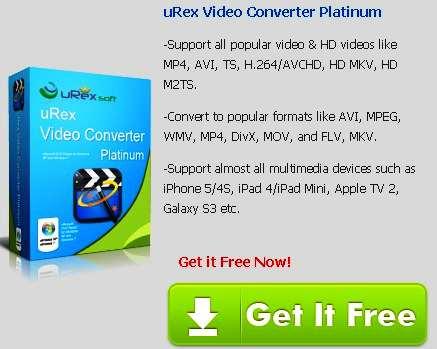 ape to wav converter free