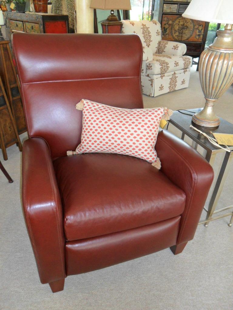 Scott Director S Custom Furniture Not Your Grandmother S