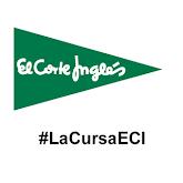 Cursa El Corte Inglés (02.04.17)