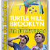 Turtle Hill, Brooklyn (Sin Subtítulos)