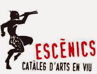 La DiscoJuganerta amb suport de la Diputació de Girona
