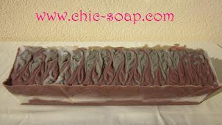 Jabón de Arcillas1