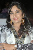 Madhavi latha glamorous photos-thumbnail-16