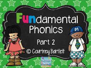 http://www.teacherspayteachers.com/Product/Fundamental-Phonics-Part-2-1036053