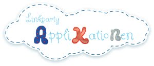 Appli Linkparty