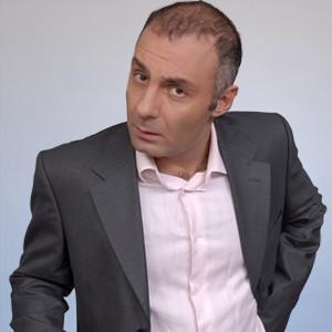 Ahmet Yelan Saraçoğlu