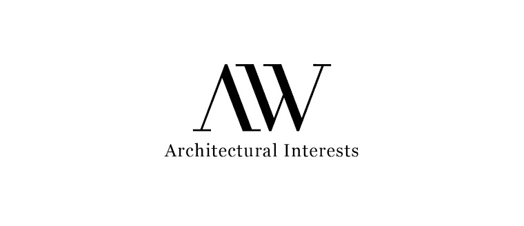 Alex Warren Architecture | Architectural Interests