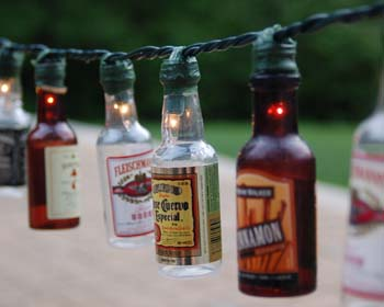 Beer Party String Lights : Happy Hour Mpls: Minneapolis Best Patio Bars with Happy Hour